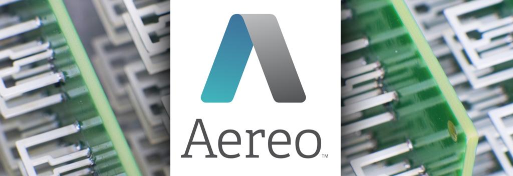 Aereo Disrupts Television Broadcasting