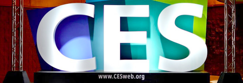 What to Expect at CES 2014