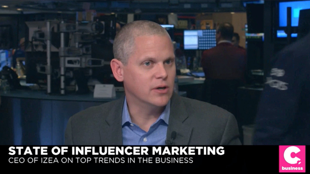 Top Trends in Influencer Marketing