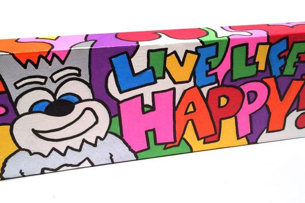 live_life