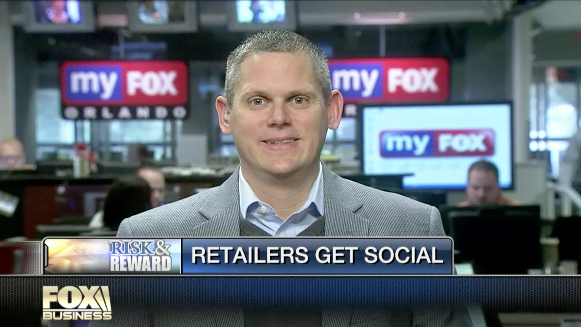 Retailers Turn to Social Media Celebrities
